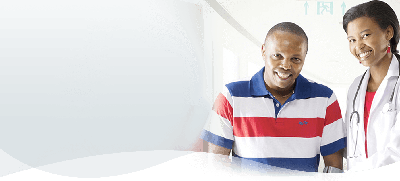 Britam Medical Insurance Cover